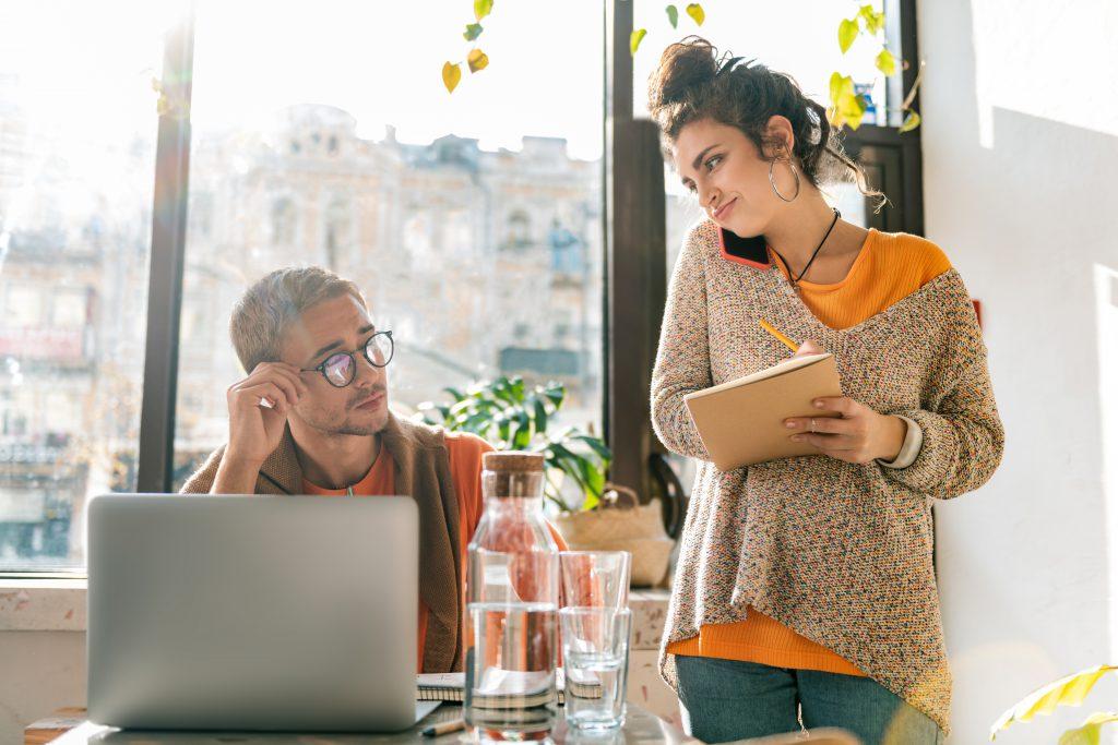 כך תוכלו לחסוך בהקמת עסק חדש | צילום: Shutterstock