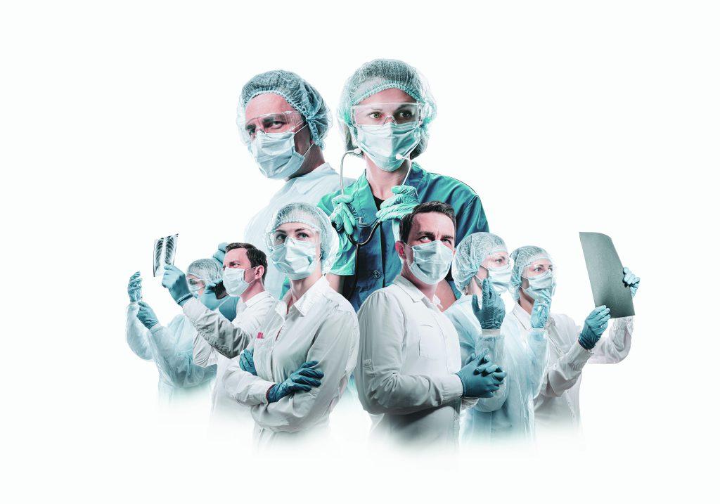 רשימת הרופאים הטובים בישראל 2021 | צילום: Shutterstock