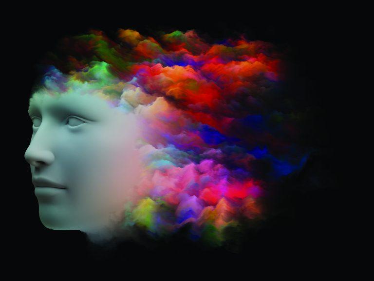 הסוף לדיכאון? כך סמי ההזיה סחפו את עולמות הטיפול | צילום: Shutterstock