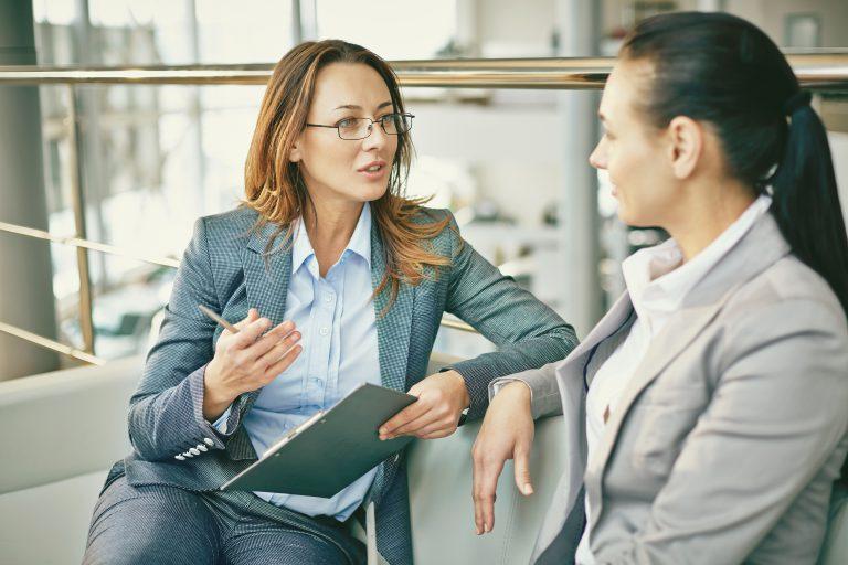 אילו מיומנויות וכישורים מרכיבים מנהלים ומנהיגים טובים? | צילום: Shutterstock