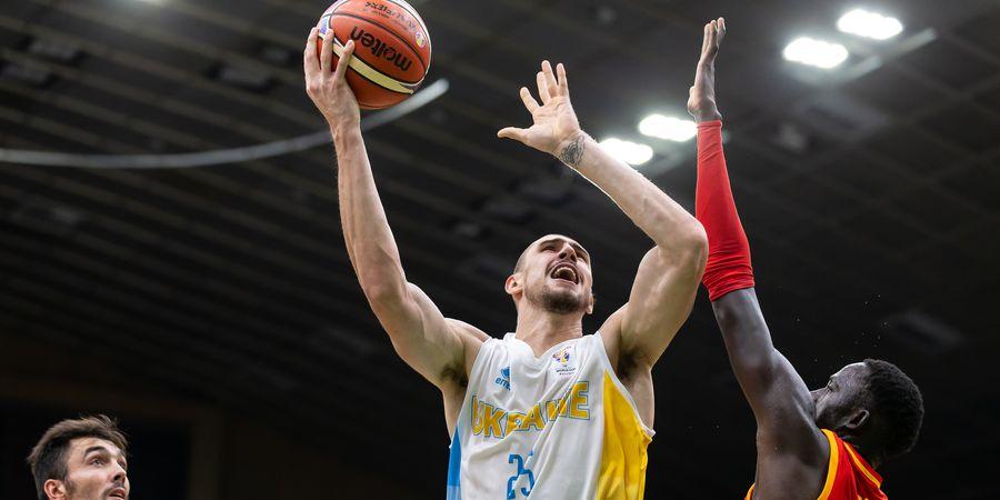 מאמני וצוות ה-NBA נדרשים להתחסן, אך אין חובת חיסון לשחקנים. צילום: shutterstock