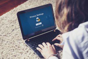 פרטיות משתמשים. כלי שיווקי יקר ערך עבור מותגים | צילום: Shutterstock