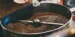 """בריסטות קפה ברחבי העולם יחשיבו את המהלך כ""""חילול הקודש"""". צילום: shutterstock"""