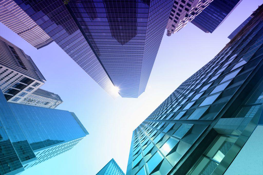 איפה הכי כדאי לעבוד? רשימת מקומות העבודה הטובים ביותר לשנת 2021   צילום: Shutterstock