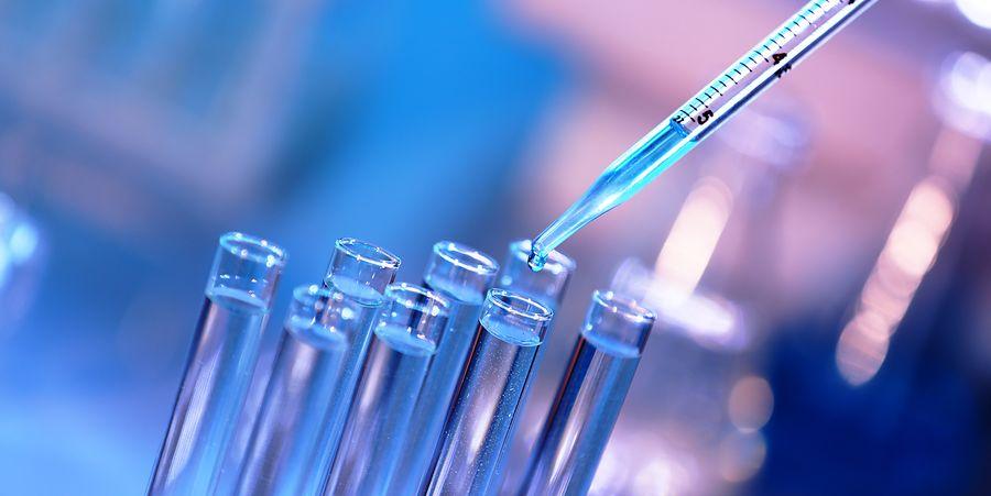 מספר הולך וגדל של חברות ממוקדות תרופות פסיכדליות שבסיסן באירופה. צילום: shutterstock