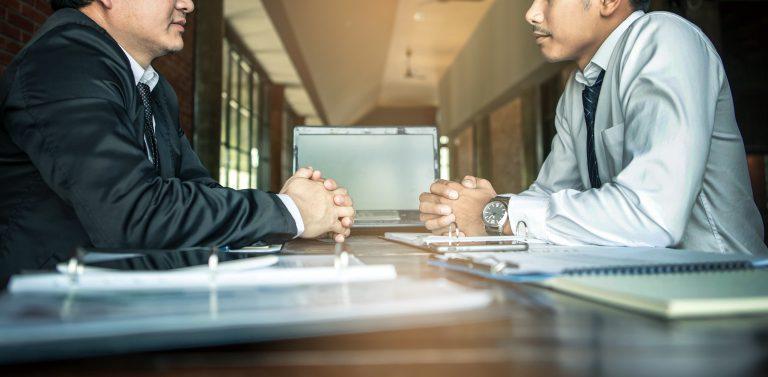 מה מרכיב משא ומתן מוצלח? | צילום: Shutterstock