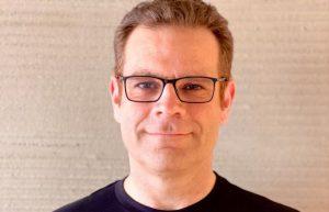 דניאל לאון - מייסד חברת צלזיוס | צילום: Celsius